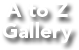 A to Z Gallery