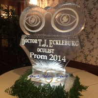 Thumb_great_gatsby_prom_ice_sculpture