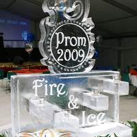 Thumb_fire___ice_for_prom_w