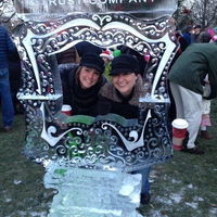 Thumb_lake_forest_bank_ice_frame_photo_op_ice_sculpture