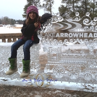 Thumb_train_lake_arrowhead_photo_opp_ice_sculpture