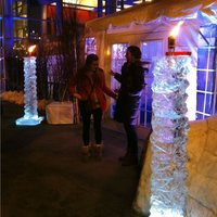 Thumb_fire_ice_columns_ice_sculpture