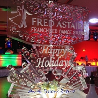 Thumb_fred_astaire_dance_studios_martini_luge_ice_sculpture