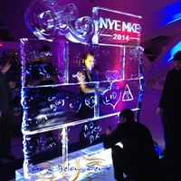 Thumb_graffiti_wall_nye_mke_2014_ice_sculpture_in_action