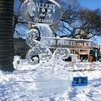 Thumb_historic_third_ward_gallery_night_ice_sculpture