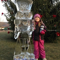 Thumb_nutcracker_large_2_blocks_ice_sculpture