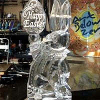 Thumb_sir_wabbit_ice_sculpture