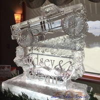Thumb_1976_ford_monster_truck_luge_ice_sculpture