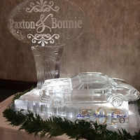 Thumb_1969_oldsmobile_cutlass_supreme_for_paxton___bonnie_ice_sculpture