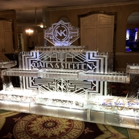 Thumb_art_deco_seafood_table_for_gates_and_stephen_functional_ice_sculpture