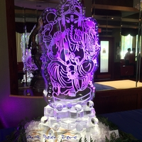 Thumb_ganesh_snowfilled_on_lotus_flower_pedestal_ice_sculpture