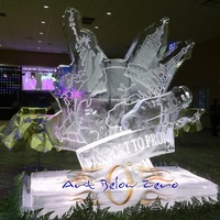 Thumb_around_the_world_prom_ice_sculpture