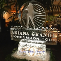 Thumb_ariana_grande_honeymoon_tour_ice_sculpture