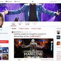 Thumb_barry_manilow_tweeter