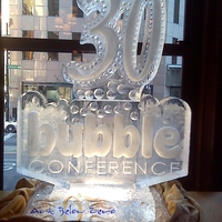 Thumb_bubble_conference_ice_sculpture