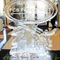 Thumb_fcs_food_fight_logo_ice_sculpture