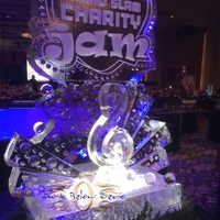 Thumb_grand_slam_charity_jam_2015_ice_sculpture