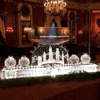 Thumb_illinois_hotel_and_lodging_association_seafood_station_with_chicago_skyline_ice_sculpture
