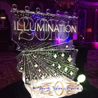 Thumb_illumination_2015_ice_sculpture
