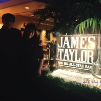 Thumb_james_taylor_and_his_all_star_band_ice_sculpture