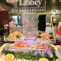 Thumb_libbey_foodservice_tiki_seafood_display_ice_sculpture