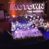 Thumb_motown_the_musical_ice_sculpture
