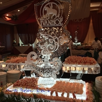 Thumb_seafood_display_arabian_nights_theme_for_the_ivanhoe_country_club_ice_sculpture
