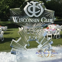 Thumb_wisconsin_club_logo_on_sunburt_pedestal_ice_sculpture