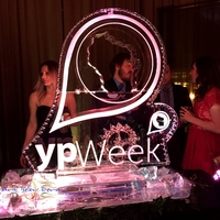 Thumb_yp_week_interactive_photo_opp_logo_ice_sculpture.v2