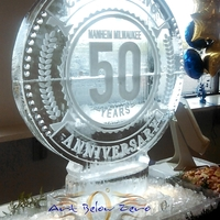 Thumb_manheim_milwaukee_50_anniversary_50_x_40_ice_sculpture