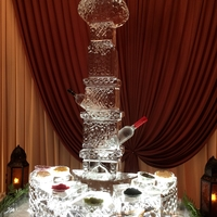 Thumb_arabian_nights_theme__caviar_station_ice_sculpture