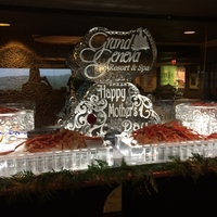 Thumb_grand_geneva_resort___spa_mother_s_day_seafood_display__ice_sculpture_15