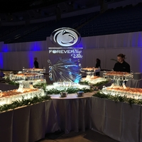 Thumb_penn_state_athletic_lion_logo_forever_blue___white_grande_food_station