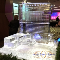 Thumb_potawatomi_hotel_and_casino_3d_building_ice_sculpture