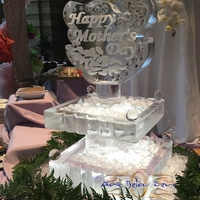 Thumb_mini_2_tier_seafood_platters_ice_sculpture