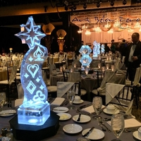 Thumb_hearts__diamonds__clovers_and_spades_for_the_potawatomi_casino_ice_centerpiece