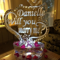 Thumb_marriage_propossal_for_danielle_and_jeff_ice_sculpture