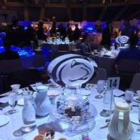 Thumb_penn_state_athletic_lion_logo_ice_centerpiece