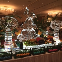 Thumb_big_bunny_easter_extravaganza_at_the_pfister_hotel_ice_sculpture_13