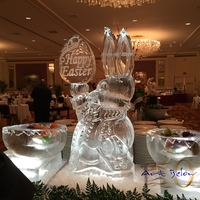 Thumb_sir_bunny_and_2_cracked_egg_icebowls_ice_sculpture_v2