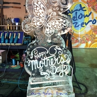Thumb_mother_s_day_butterfly_ice_sculpturewm
