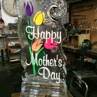 Thumb_mother_s_day_color_tulips_ice_sculpture