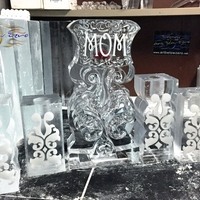 Thumb_mother_s_day_ornate_flower_ice_vases_different_sizes_ice_sculptures