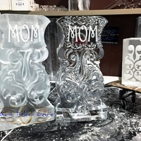 Thumb_mother_s_day_ornate_flower_vases_ice_sculptures