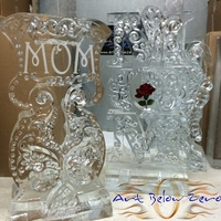 Thumb_provence_flower_vase_and_mom_ice_sculpture