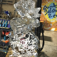 Thumb_mother_s_love_ice_sculpturewm