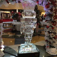 Thumb_grande_nutcracker_ice_sculpture_6_ft