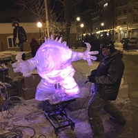 Thumb_marshmallow_from_frozen_ice_sculpturewm