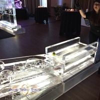 Thumb_skee_ball_game_interactive_ice_sculpture