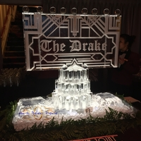 Thumb_art_deco_martini_luge_for_the_magnificent_drake_hotel_ice_sculpture